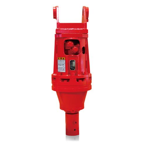 【代引不可 丸善工業】 丸善工業【大型】 搭載型油圧オーガー【代引不可】 AG-2000【大型】, 名港ショップ:a35f476f --- sunward.msk.ru