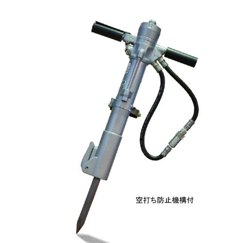 丸善工業 油圧ハンドブレーカ BH-18K