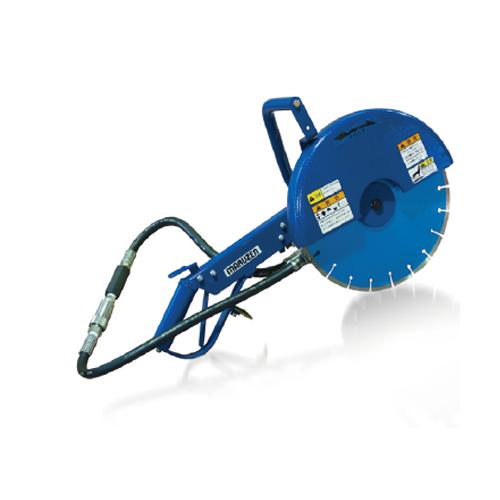 丸善工業丸善工業 油圧コンクリートカッター CH-130, SHOEPLAZA(シュープラザ):344410b8 --- sunward.msk.ru