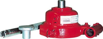 【直送品】 マサダ製作所 (MASADA) 油圧ジャッキ MMJ-5C-2 (ミニタイプ)