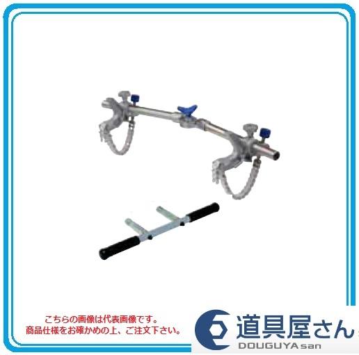 MCC ソケットベンドチーズクランプ 【ESEI】 ESEI-10P