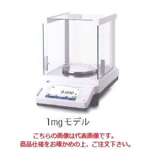 メトラー・トレド ME-T 天びん (外部分銅調節モデル) ME503TE /00 (ME503TE-00)