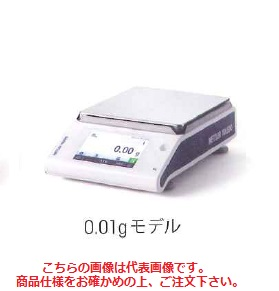 メトラー・トレド ML-T 天びん 全自動調整(校正)機構(FACT)搭載モデル ML1602T /00 (ML1602T-00)