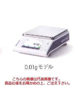 メトラー・トレド ML-T 天びん 全自動調整(校正)機構(FACT)搭載モデル ML4002T /00 (ML4002T-00)