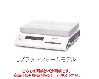 メトラー・トレド MS 天びん MS12001L /02 (MS12001L-02)