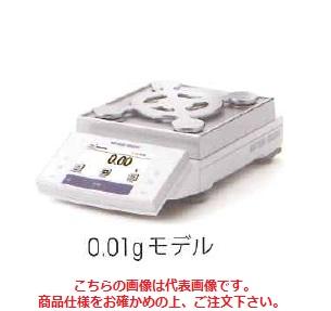 メトラー・トレド XS 上皿天びん XS6002SV 【送料別】