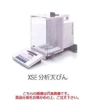 最上の品質な メトラー・トレド XSE 分析天びん XSE205DUV 【送料別】, イチカワシ 8b3b3319