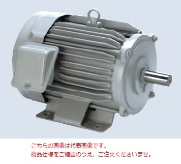 【直送品】 三菱 (MITSUBISHI) 高性能省エネモータ SF-PRF 30KW 6P 200V (SF-PRF-30KW-6P)