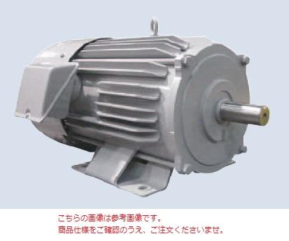 三菱 (MITSUBISHI) 高性能省エネモータ SF-PRFB 15KW 4P 200V (SF-PRFB-15KW-4P)