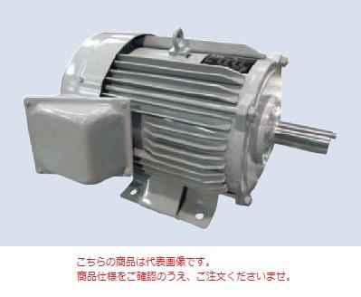 【直送品】 三菱 (MITSUBISHI) 高性能省エネモータ SF-PRO 45KW 2P 200V (SF-PRO-45KW-2P)