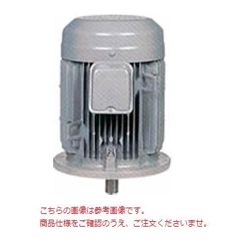 【直送品】 三菱 (MITSUBISHI) 高性能省エネモータ SF-PRV 45KW 2P 200V (SF-PRV-45KW-2P)