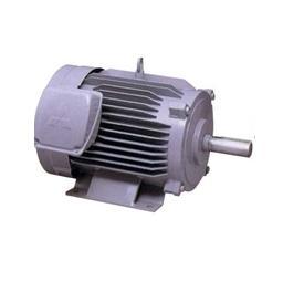 三菱 (MITSUBISHI) 標準三相モーター SF-JR 6P 0.4KW 400V