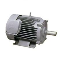三菱 (MITSUBISHI) 標準三相モーター SF-JRV 6P 0.4KW 200V