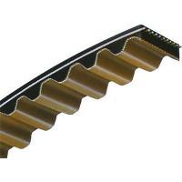 ベルトピッチ 3mm 三ツ星 新品未使用 スーパートルク B タイミングベルト 100S3M519G 店内全品対象