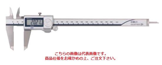 ミツトヨ (Mitutoyo) クーラントプルーフデジマチックキャリパ CD-P15MW (500-721-20) 《デジタルノギス》