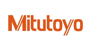 ミツトヨ (Mitutoyo) 測定子 21DAA602D (CG-3.95MX用)