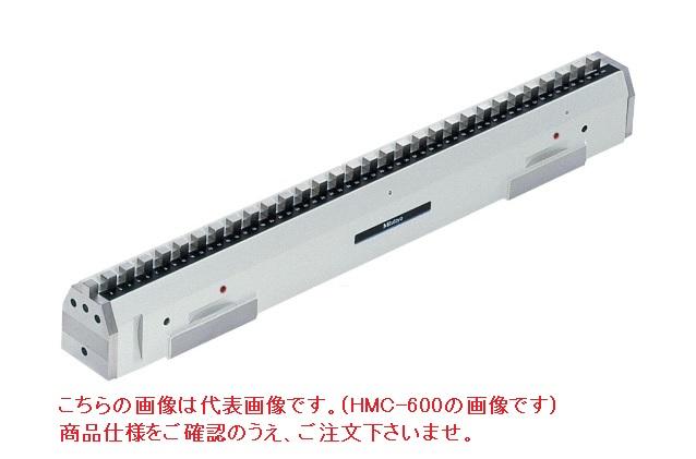 【直送品】 ミツトヨ (Mitutoyo) チェックマスタ HMC-1500 (515-724) 【特大・送料別】