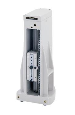 ミツトヨ (Mitutoyo) 直角度測定器 スコヤマスタ SL-150 (311-215)