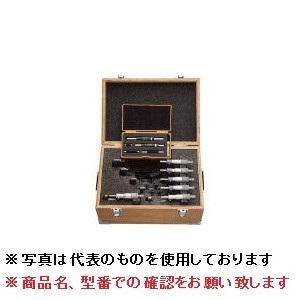 ミツトヨ (Mitutoyo) マイクロメータセット OMST-150B (103-913-40)
