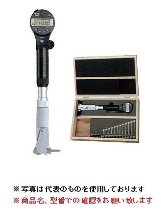 ミツトヨ (Mitutoyo) 表示部一体型デジタルシリンダゲージ CG-D100 (511-501)