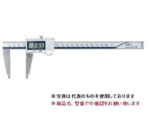 ミツトヨ (Mitutoyo) ノギス CDC-45C (550-203-10) (C形ノギス)