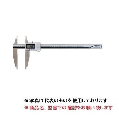 ミツトヨ (Mitutoyo) ノギス CDN-50C (551-204-10) (CN形ノギス)