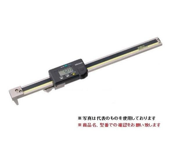 ミツトヨ (Mitutoyo) デジマチック片穴ピッチ・穴ピッチキャリパ NTD10B-P30C (573-119-10) (バックジョウタイプ)
