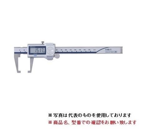 ミツトヨ (Mitutoyo) ネックノギス NTD15P-P15M (573-652-20)
