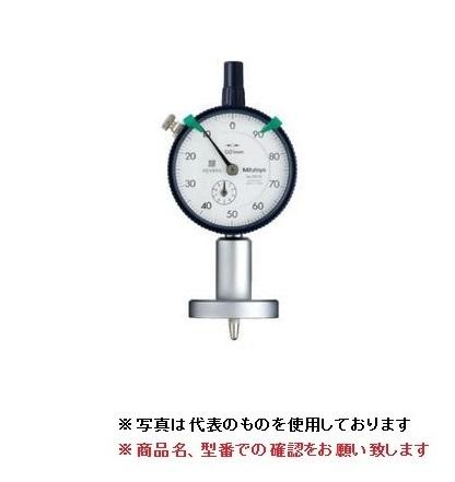 ミツトヨ (Mitutoyo) ダイヤルデプスゲージ 7223