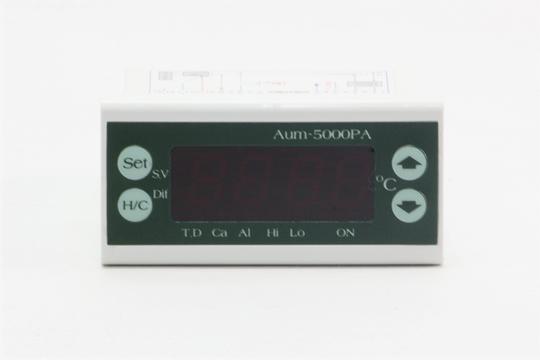 マザーツール マザーツール (MT) (MT) パネルマウント型温度コントローラ AUM-5000PA AUM-5000PA, 設楽町:3cc481f5 --- officewill.xsrv.jp