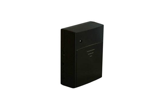 マザーツール (MT) H.264 ポータブルセキュリティレコーダー ホームガードV MT-PSR05HD