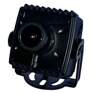 マザーツール (MT) フルハイビジョン高画質小型AHDカメラ MTC-F224AHD