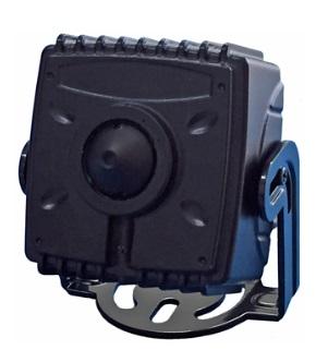マザーツール (MT) フルハイビジョン超広角高画質防水型AHDカメラ MTC-P224AHD