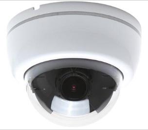 マザーツール (MT) 高画質ドーム型AHDカメラ MTD-S23AHD