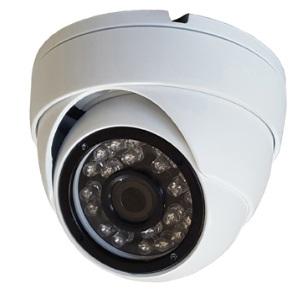マザーツール (MT) フルハイビジョン高画質防水型AHDカメラ MTD-W308AHD