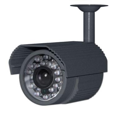 マザーツール (MT) フルハイビジョン高画質小型AHDカメラ MTW-2625AHD