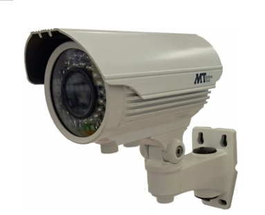 マザーツール (MT) フルハイビジョン高画質防水型AHDカメラ MTW-E6875AHD