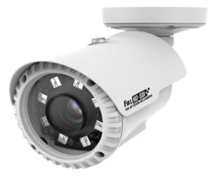 マザーツール (MT) 電動光学10倍ズームレンズ搭載 フルHD防水型 HD-SDIカメラ MTW-HD662Z