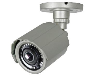 マザーツール (MT) フルハイビジョン高画質防水型AHDカメラ MTW-S37AHD