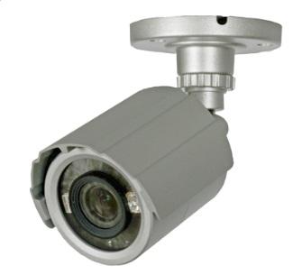 マザーツール (MT) フルハイビジョン高画質防水型AHDカメラ MTW-S38AHD