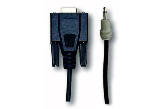 マザーツール (MT) RS-232Cインターフェイス (MT) マザーツール UPCB-02, ダイワサイクル オンラインストア:50bbd2d1 --- sunward.msk.ru