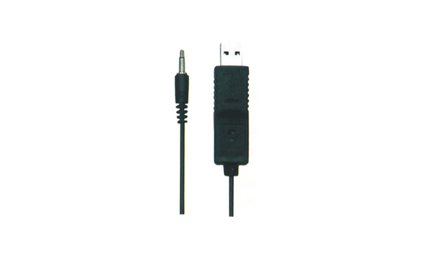 マザーツール (MT) RS-232Cインターフェイス USB-01
