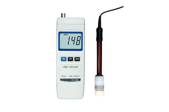 数量は多い  マザーツール (MT) デジタル酸化還元電位計(ORP)メータ YK-23RP, e-お布団屋 e7fae91d