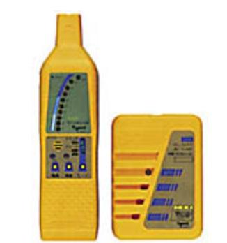 マルチ計測器 Superラインチェッカ CN1177B 《ブレーカー・ケーブル探査器》