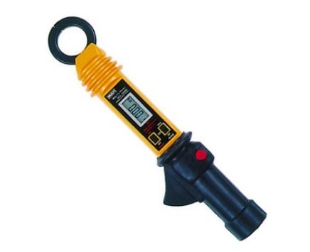 マルチ計測器 高低圧クランプメーター HCL-3000