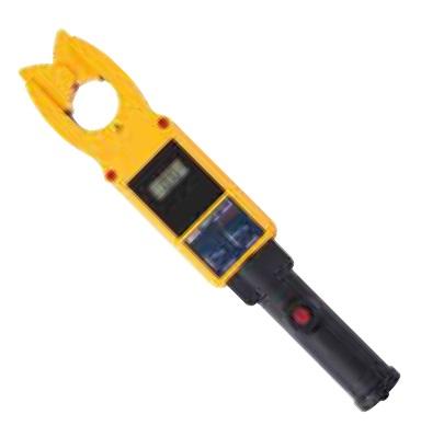 マルチ計測器 高低圧クランプメーター HCL-3000D 《ACクランプメーター(高圧)》