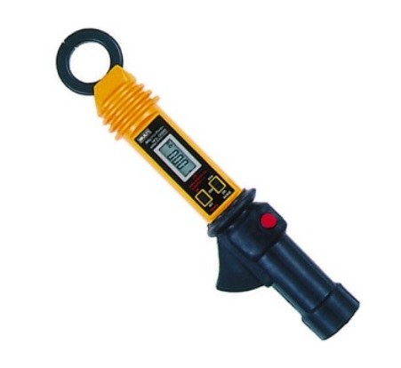 マルチ計測器 高低圧クランプメーター HCL-5000