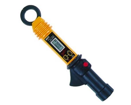 マルチ計測器 高低圧クランプメーター HCL-5000KN