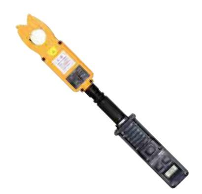 マルチ計測器 高低圧クランプメーター HCL-9000 (60HZ) 《ACクランプメーター(高圧)》