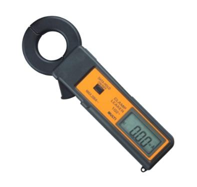 マルチ計測器 ミニクランプリーカー M-102+ (M-102-plus) 《ACクランプリーカー(漏れ電流)》